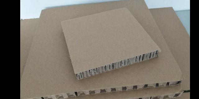 浙江生产立式瓦楞复合板销售厂家,立式瓦楞复合板