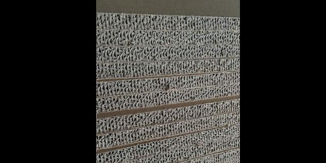 常州40mm厚瓦楞紙板批發「上海申勝板業供應」