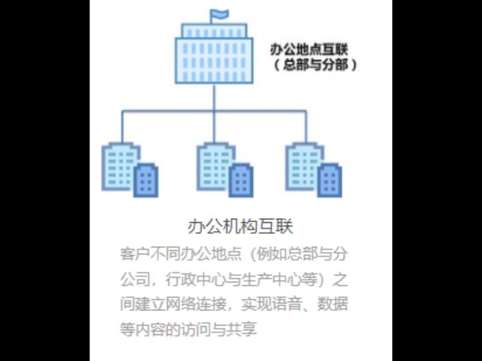 湖北有线传输组网技术方案,传输组网