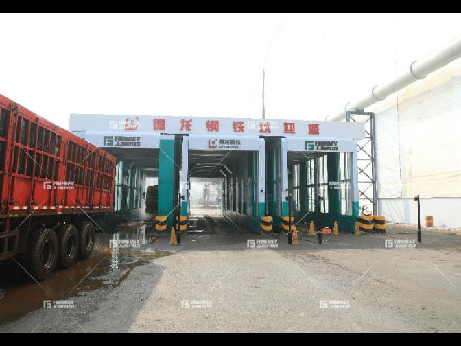 湖南自助洗车机价格 服务为先 凡贝环境科技供应