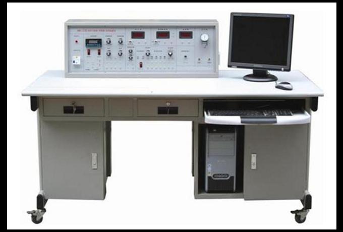 制冷教学设备实训台选择 上海方晨科教设备供应