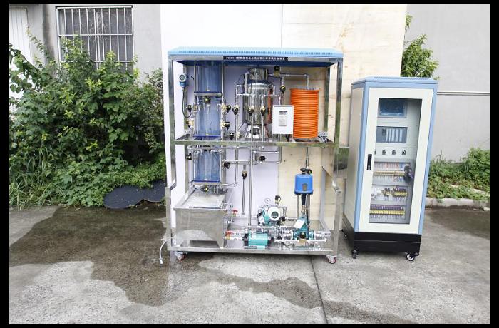 電工電器實訓臺哪個好 上海方晨科教設備供應