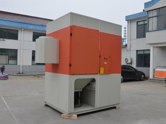 广东焊烟废气净化器 客户至上 上海奉净环保设备供应