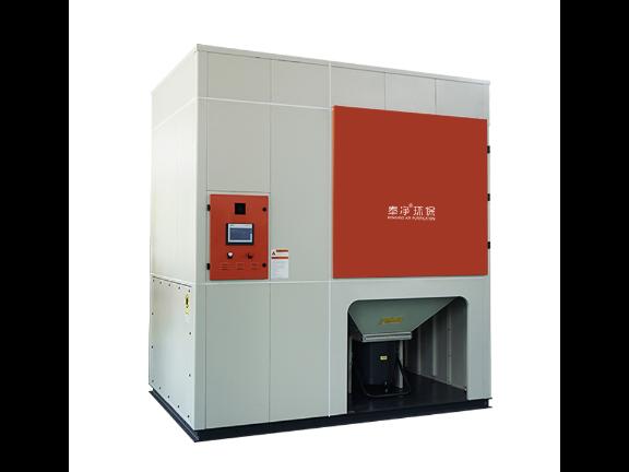 壁挂式焊烟净化器供应价格 诚信服务 上海奉净环保设备供应