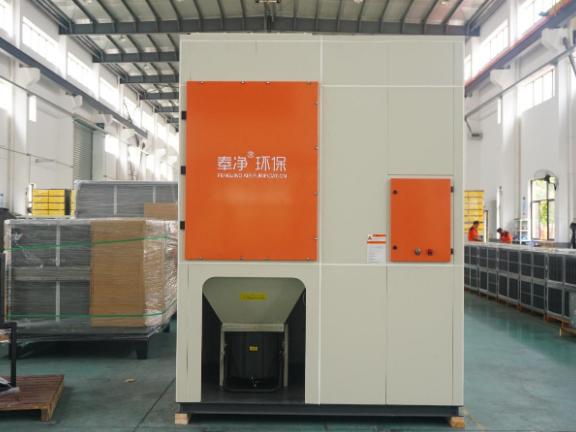 移动式焊烟净化机品牌 推荐咨询 上海奉净环保设备供应