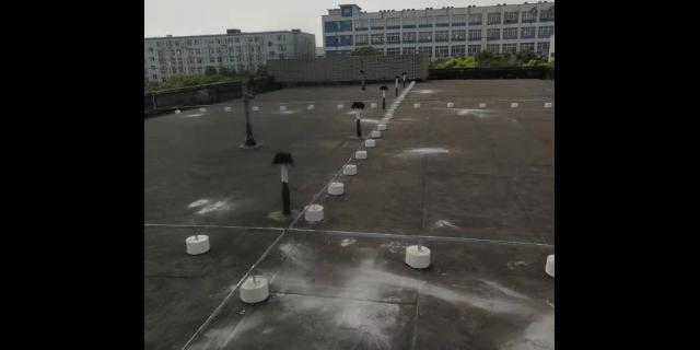 山東電磁兼容防雷接地專業服務 來電咨詢「上海飛非實業供應」