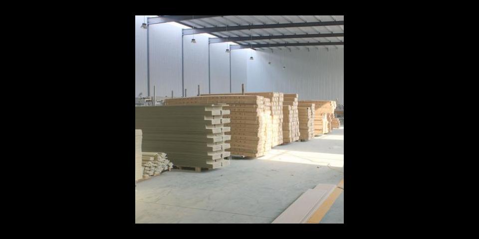 虹口區立體化建筑裝潢材料**,建筑裝潢材料
