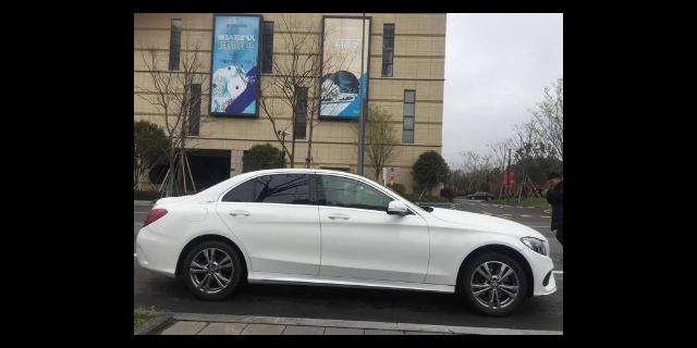 河北回收二手車收購 誠信為本「上海奮軍拍賣供應」
