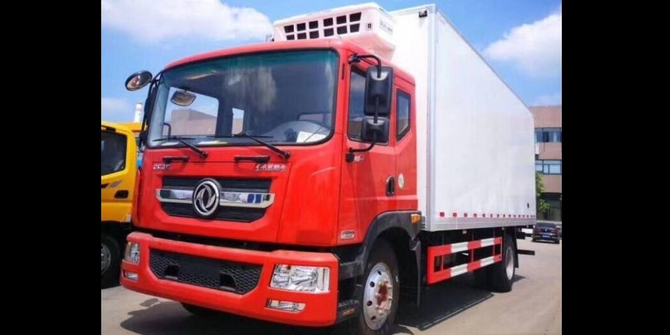 安徽标本运输费用「上海丰鸟冷链物流供应」
