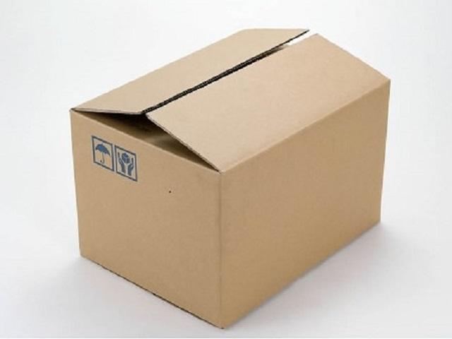 辽宁家居纸箱联系方式
