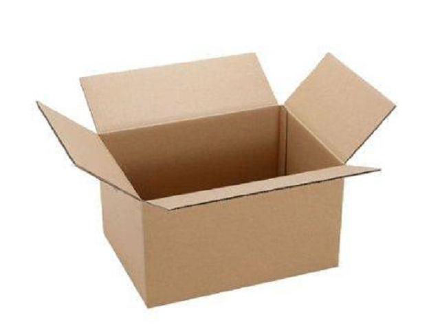 河北生态包装盒销售方法