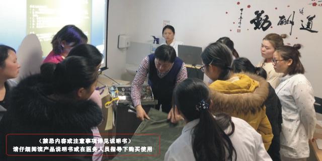 江西专业物理控温仪售价「上海福音供应」