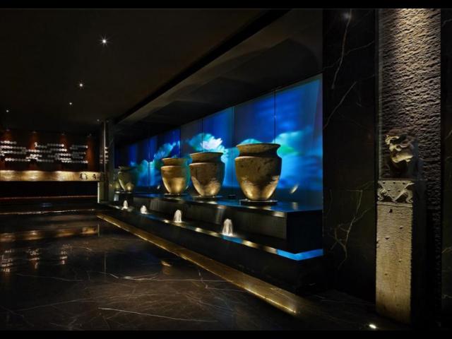 温州小型办公室设计效果图 真诚推荐「上海凡易建筑装饰工程供应」