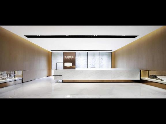 嘉興辦公室快裝方案 真誠推薦「上海凡易建筑裝飾工程供應」