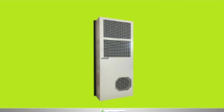 青浦區質量集裝箱空調創新服務 歡迎來電「上海蓋鼎精密制冷設備供應」