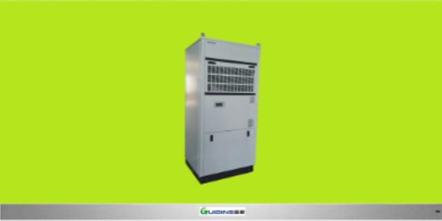 品质机柜空调