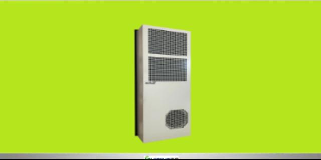 电气柜空调机柜空调多少钱