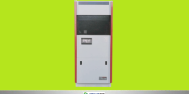 高溫工業空調空調哪家好 值得信賴「上海蓋鼎精密制冷設備供應」