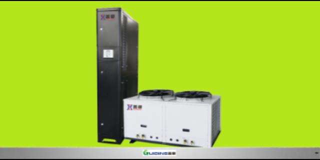 空調供應 誠信服務「上海蓋鼎精密制冷設備供應」