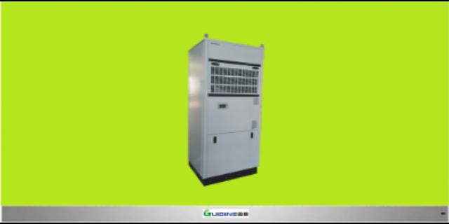 楊浦區質量空調 誠信為本「上海蓋鼎精密制冷設備供應」