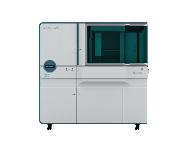 东港医疗器械手板生产厂 欢迎咨询「上海港双科技供应」