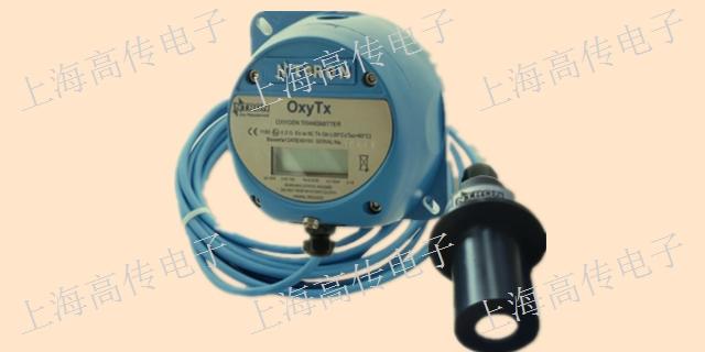 安徽ppm氧气分析仪销售价格,氧气分析仪