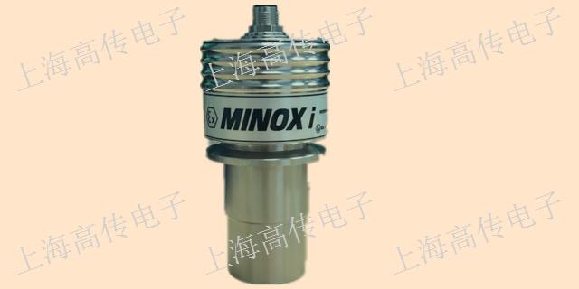 北京氧气分析仪销售价格 上海高传电子科技供应