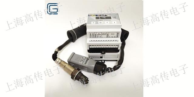 广东高传公司氧气分析仪价格 上海高传电子科技供应