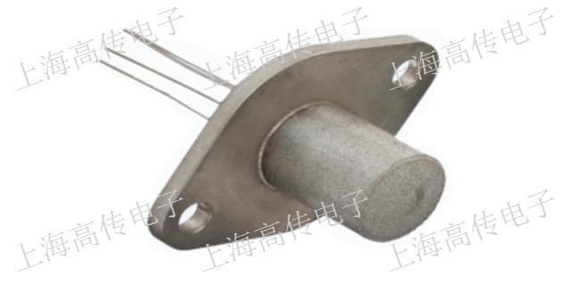 广东SST氧气传感器销售 上海高传电子科技供应