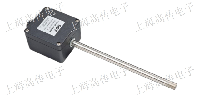 甘肃Ntron氧气传感器公司 上海高传电子科技供应