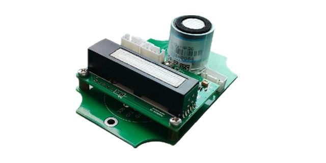 甘肅SF6紅外傳感器銷售 上海高傳電子科技供應