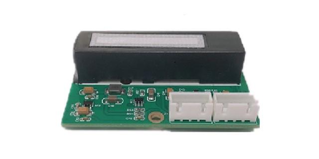 山东电力在线监测SF6红外传感器销售 上海高传电子科技供应