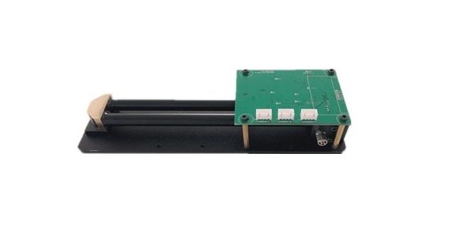 河南绝缘介质泄露监测SF6红外传感器销售厂家 上海高传电子科技供应