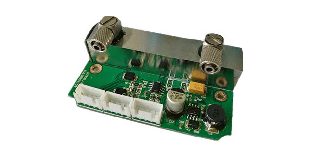 上海高传公司CO2传感器销售价格 上海高传电子科技供应