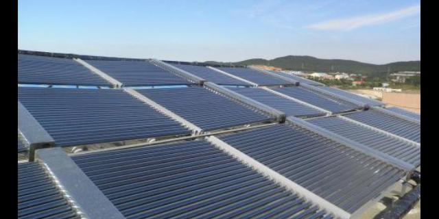 浦东新区什么是太阳能工程销售价格