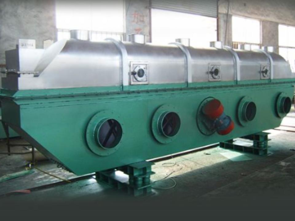 蚌埠硫酸钠干燥流化床 有口皆碑 上海耕杰实业供应