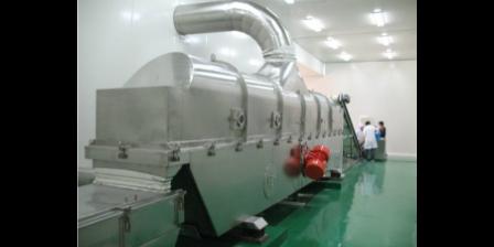 苏州方块鸡精生产线 有口皆碑 上海耕杰实业供应