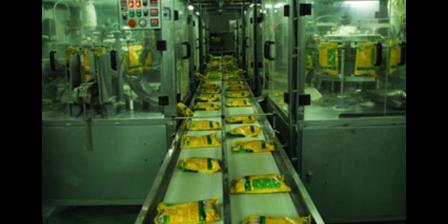 个性化鸡精生产线施工 真诚推荐「上海耕杰实业供应」