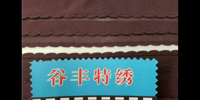 纺织布料激光热切设计