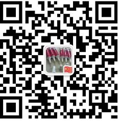 上海三槐国际贸易有限公司