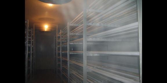 3000吨冷库 电脑维修「上海冠开电器供应」