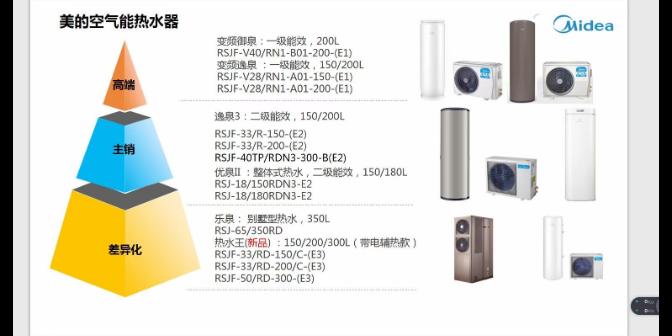 上海志高空調維修商家 熱水器維修「上海冠開電器供應」