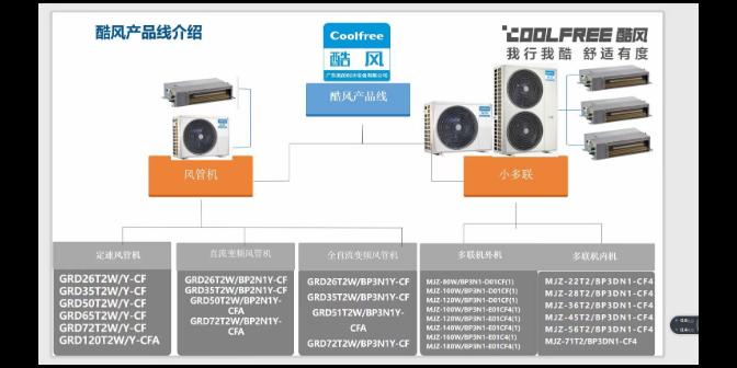 维修电脑哪里好 空调维修「上海冠开电器供应」