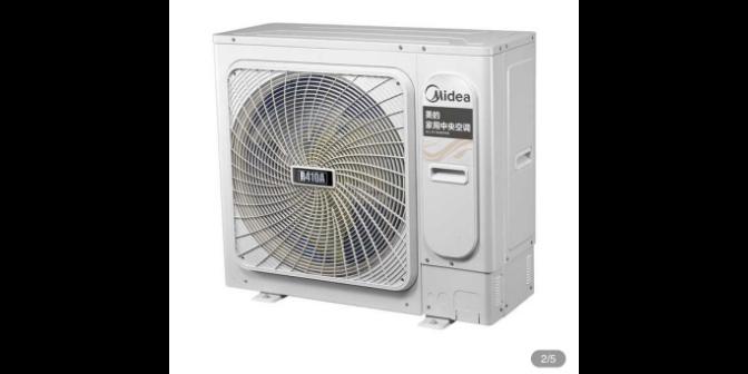 上海微波炉维修费用是多少 家电维修「上海冠开电器供应」