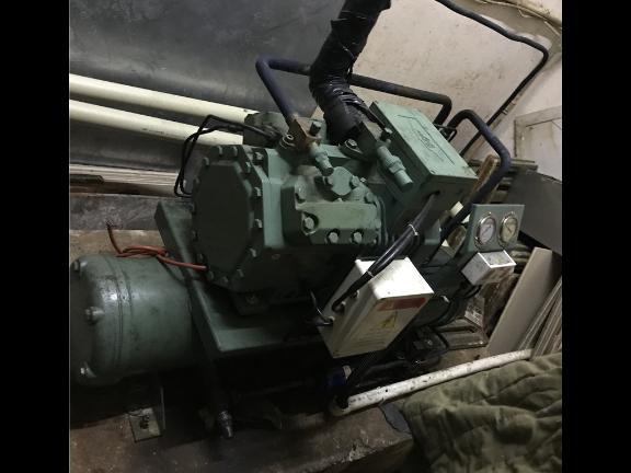 维修中央空调漏水 欢迎咨询「上海冠开电器供应」