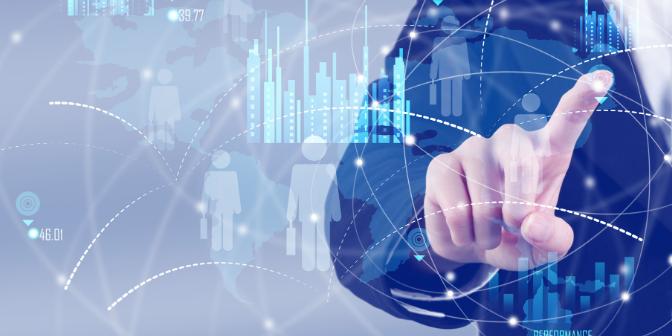 青浦区专业的信息科技欢迎咨询,信息科技