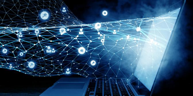 宝山区新一代智能科技要求,智能科技
