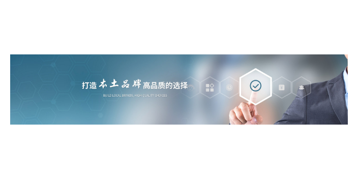闵行区威力传感器智能系统
