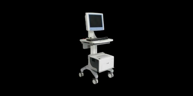 天津心脏检测仪多少钱 推荐咨询「上海高品医学激光科技供应」