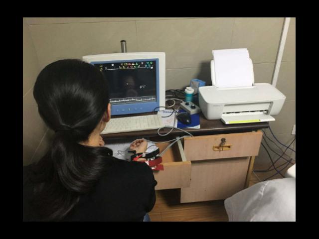 深圳植物神经检测设备报价,检测设备